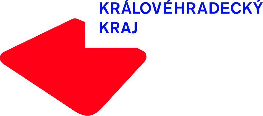 logo_colour_CMYK